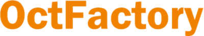 オクトファクトリ―合同会社